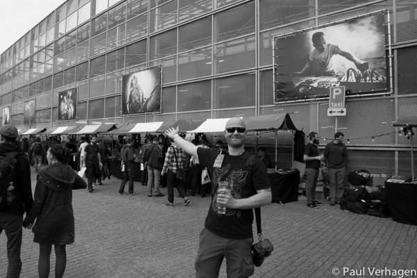 roadburn_expo_paul_verhagen-12